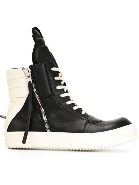 f2cd49acd Rick Owens Sneakers