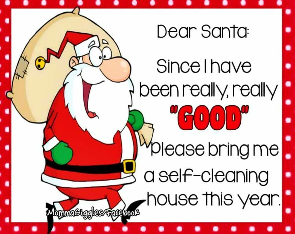 Pin by Judy Wight on Christmas | Pinterest