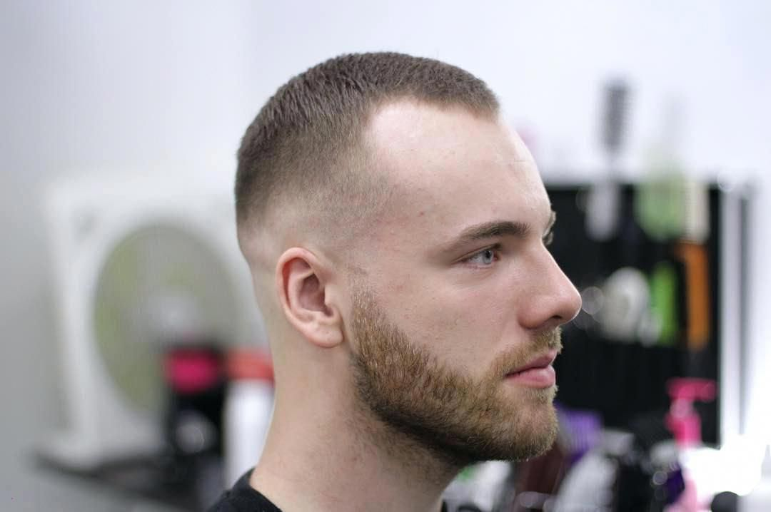 Mens Haircuts Receding Hairline Download Image Mens Hairstyles