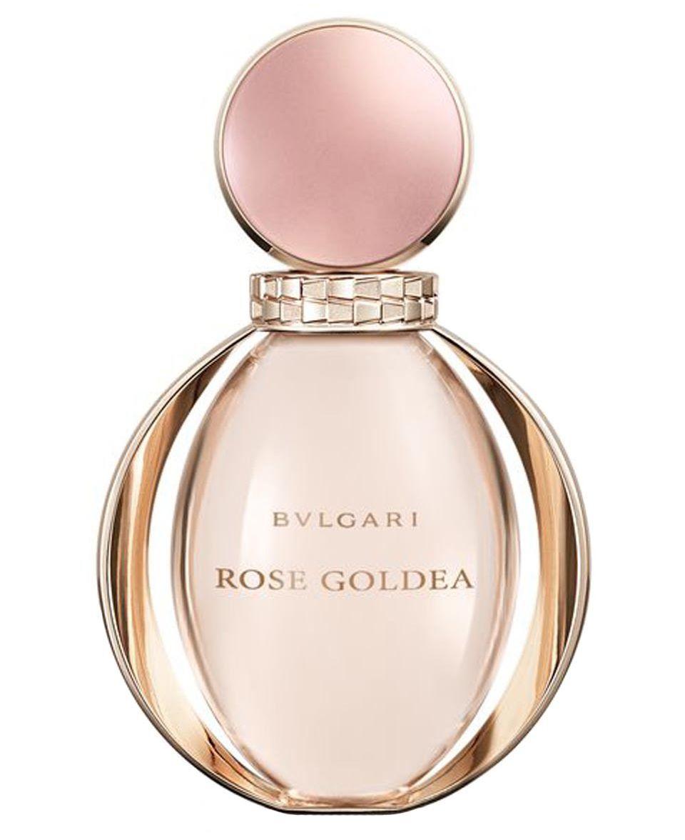 61225949a1e Rose Goldea Bvlgari parfem - novi parfem za žene 2016