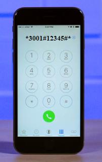 جميع اكواد و رمز آبل آيفون Apple Iphone Phone Iphone Electronic Products