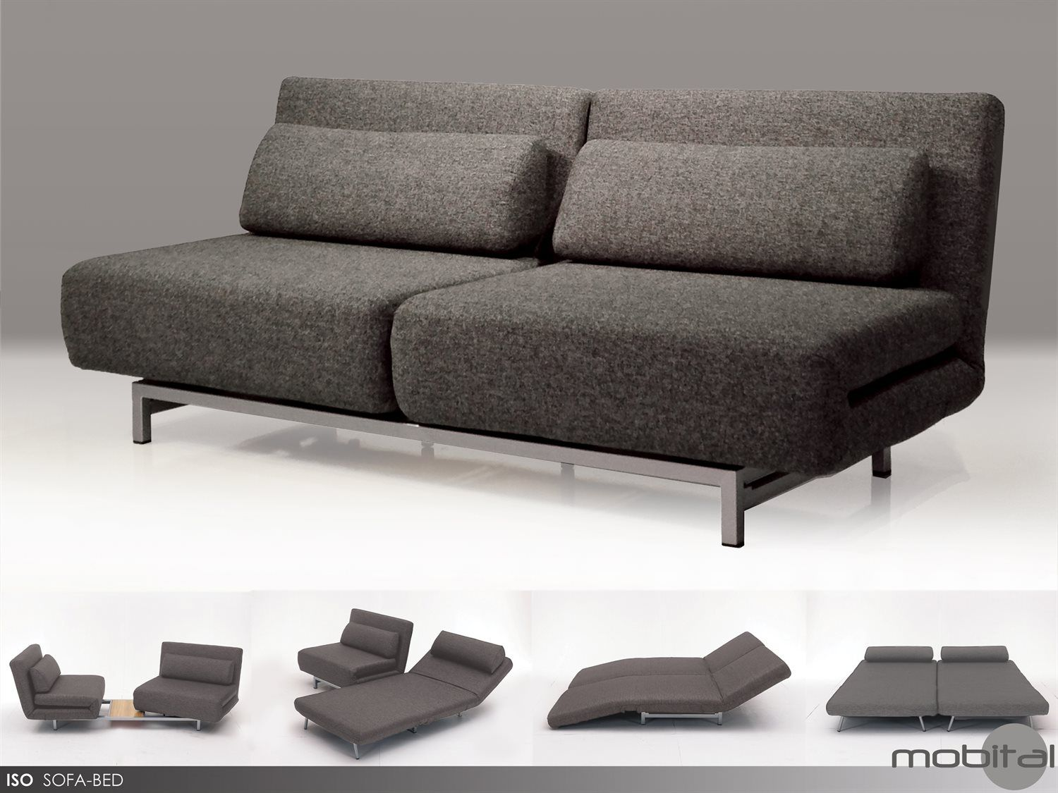 Luxury Home Decor Shopping For Indoor Outdoor Double Sofa Bed Modern Sofa Bed Sofa