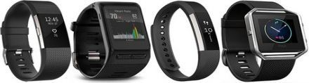 Fitness tracker tech 21  Ideas #fitness