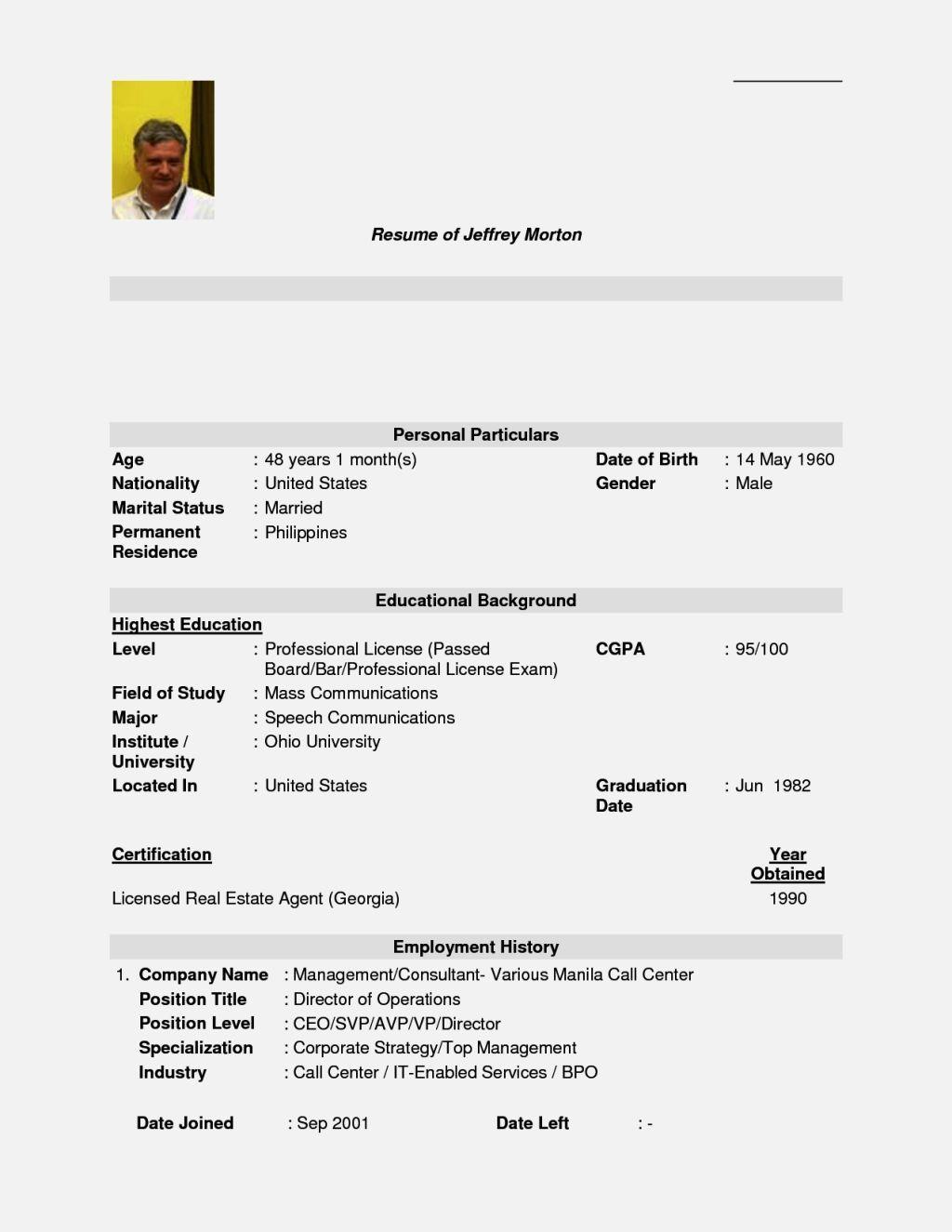call center resume template Call center, Resume, Resume
