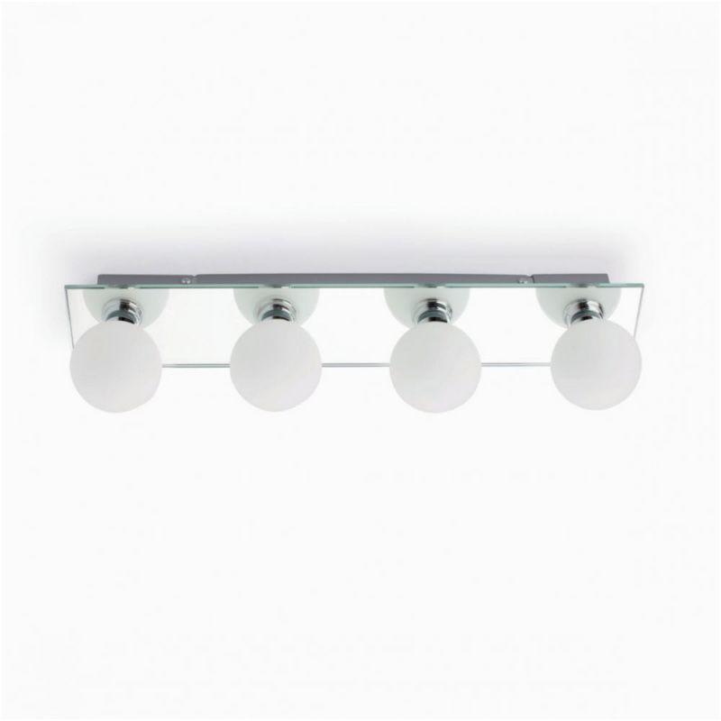 9 top Eclairage Miroir Salle De Bain Ikea +1000 Éclairage di 2018