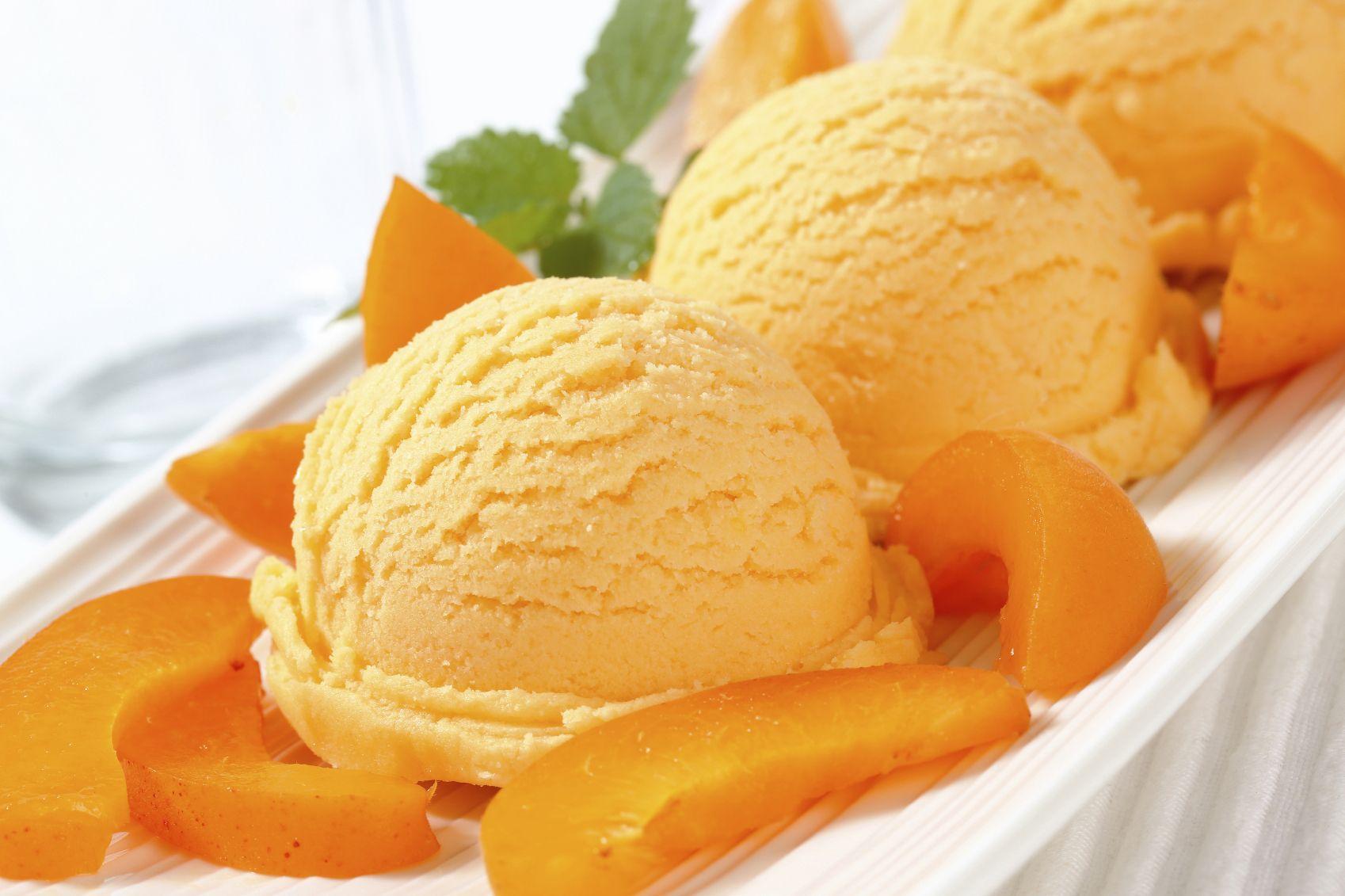 Mango Ice Cream Wallpaper : Find best latest Mango Ice ...