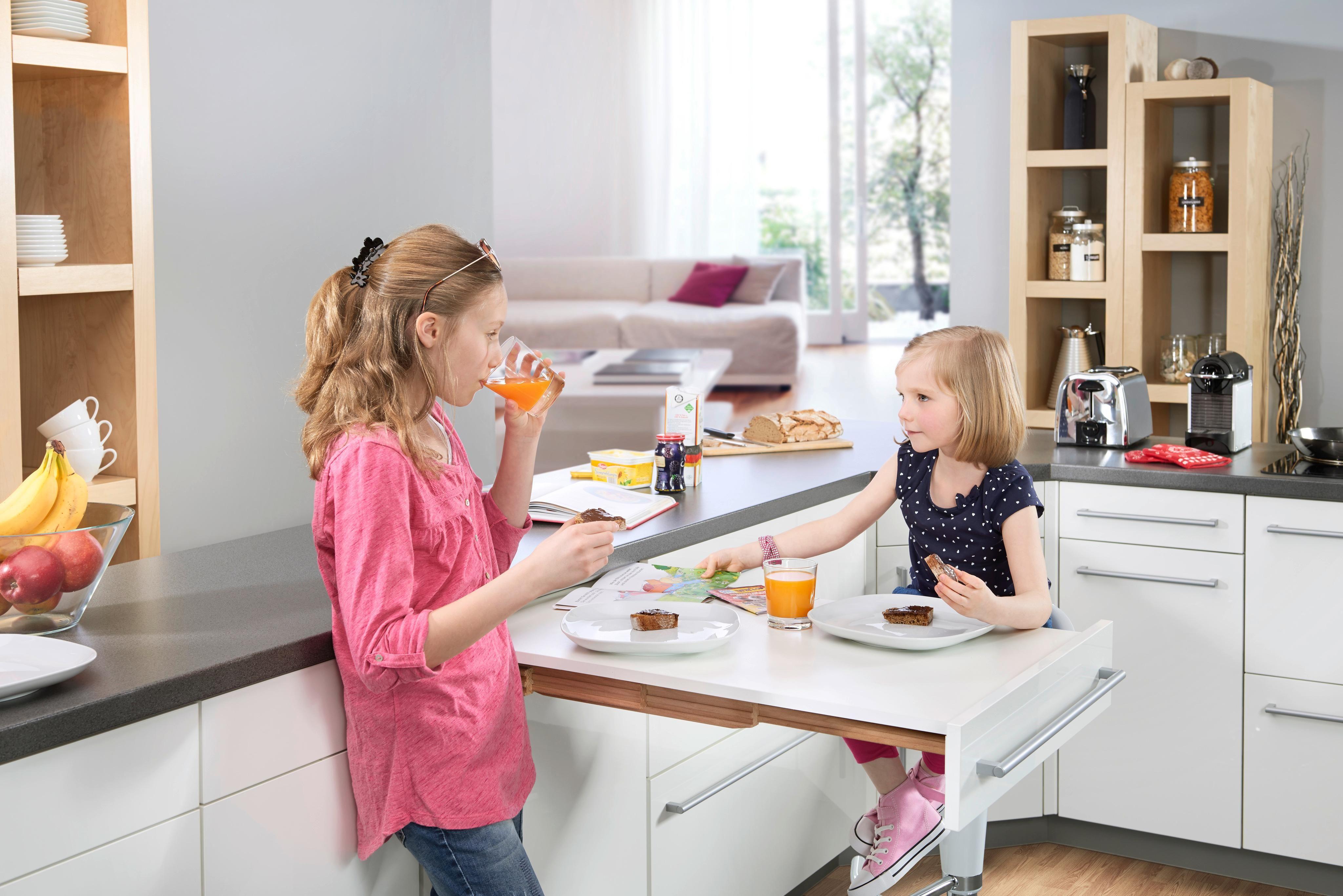 Pin auf Kleine küchen ideen