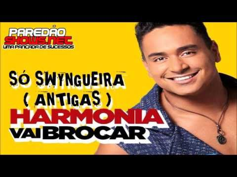 Harmonia Do Samba So Swingueira Das Antigas Samba De Roda