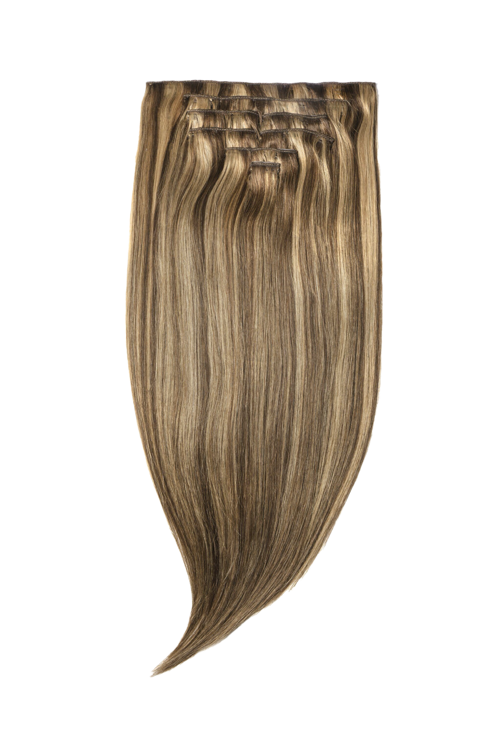 Seven Sister Extensions Soho Hair Extensions Pinterest