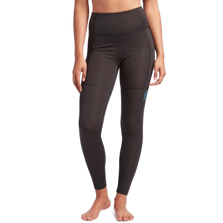 Topo Designs Sport Tights - Women's