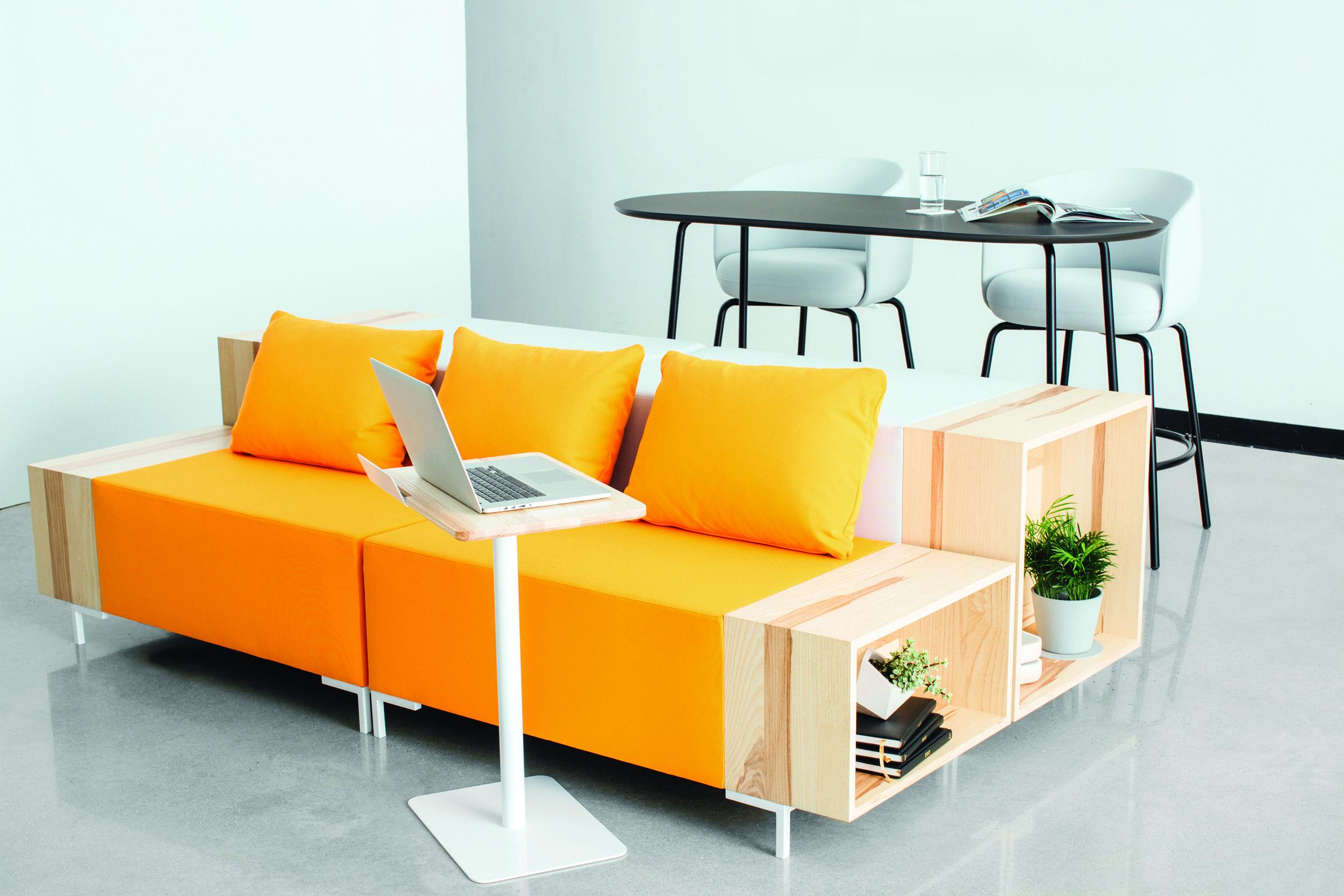 Custom Furniture Idea Coffee Table Home Decor Furniture