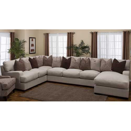 Commander 3pc Sofa Sectional Puritan Furniture Ct Decorating