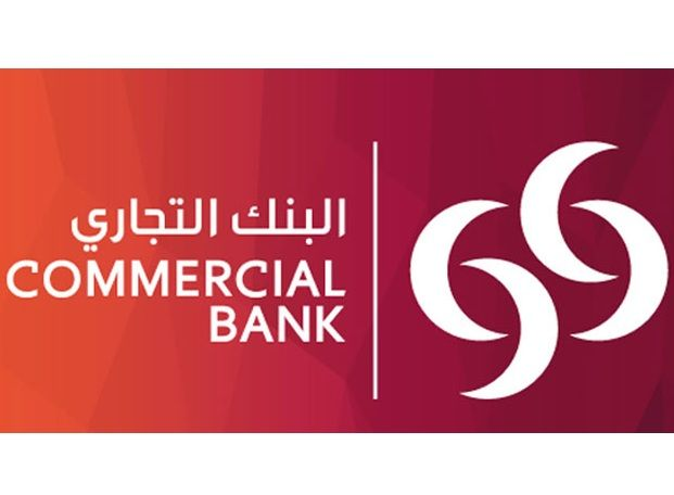 Commercial Bank Has Announced Details Of Its Life In Qatar