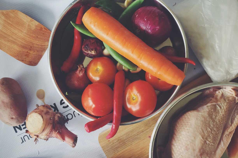 3 bad food combinations to avoid 6 good ones bad food food and 3 bad food combinations to avoid 6 good ones forumfinder Gallery