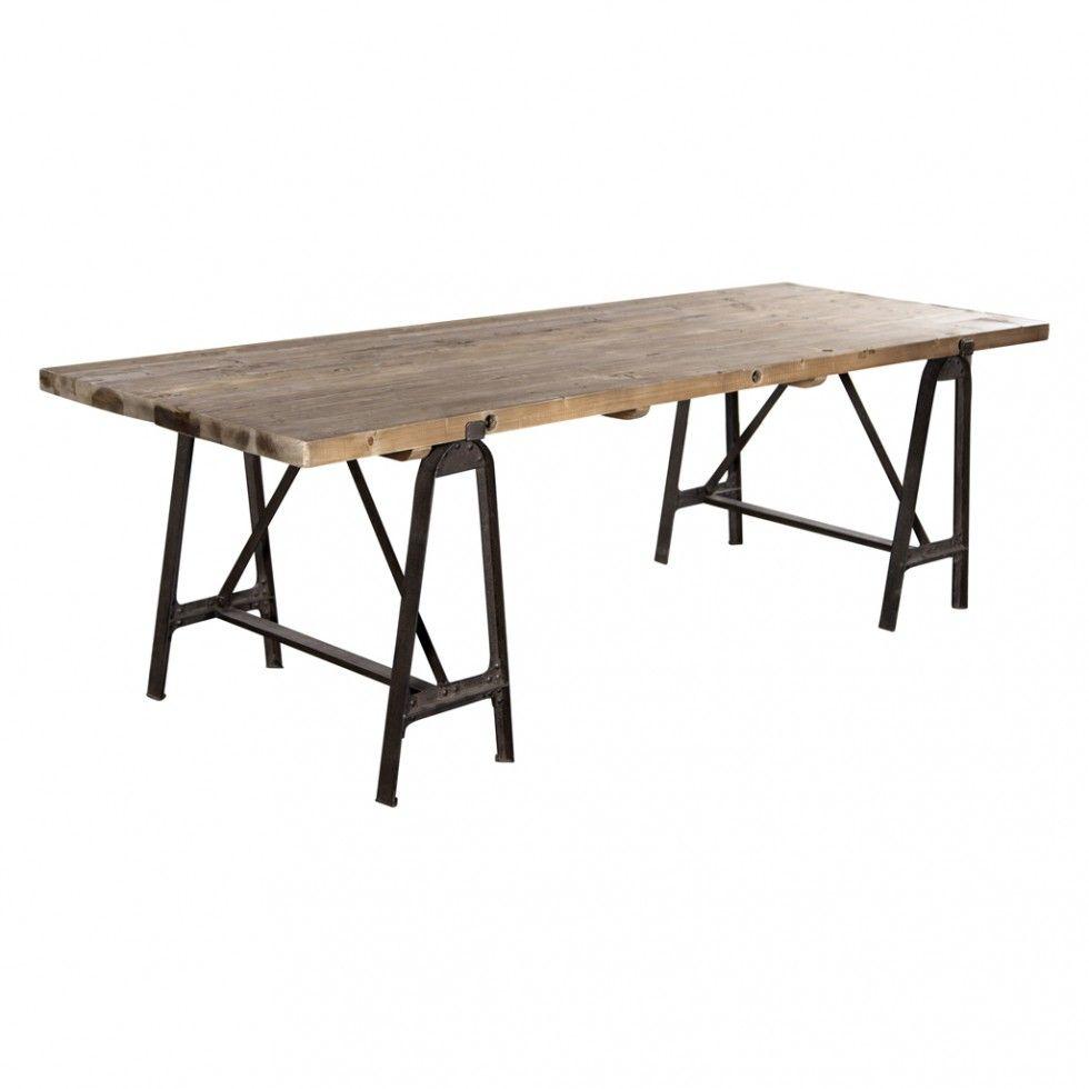 SALEM DINING TABLE ANTIQUE SOAP   Shop Sale   HD Buttercup Online U2013 No  Ordinary Furniture
