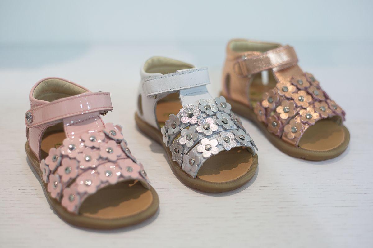 8333566f88e MICAM 86 kids' footwear trends for spring summer 2019 | Toy ...