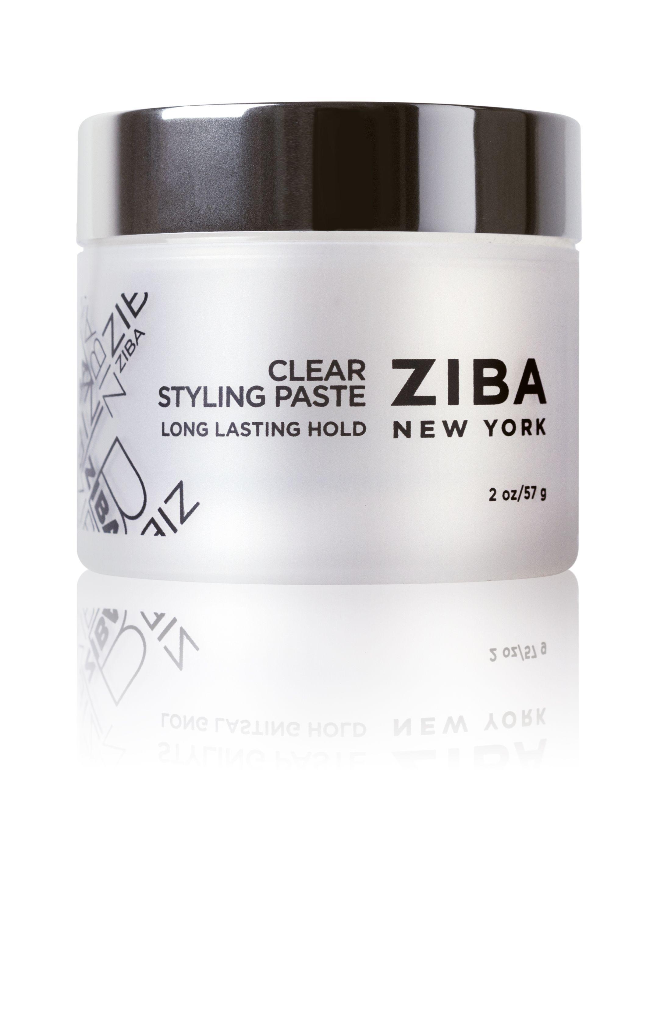 Hair Care Salon Ziba NYC Salon Hair care, Salons