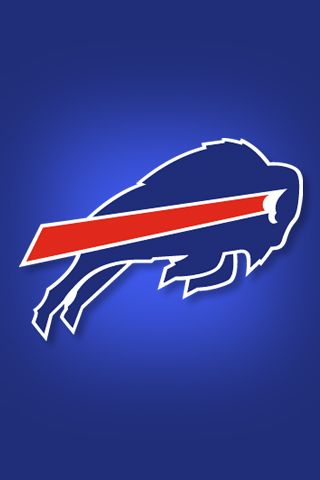 Iwallpaper Wallpapers For All Your Mobile Devices R Iwallpaper Nfl Logo Sports Wallpapers Buffalo Bills
