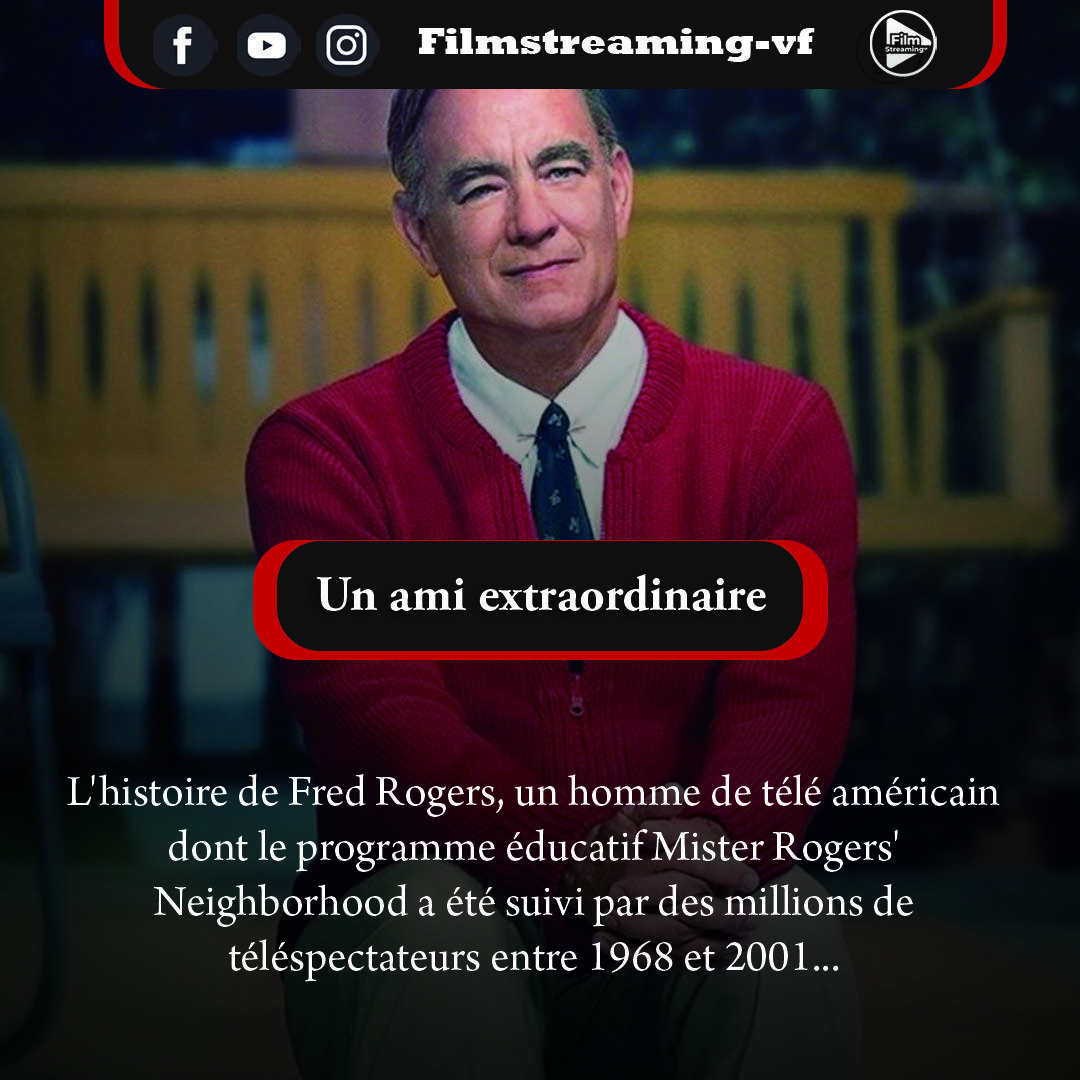 Fsvf Film Serie Film2020 Serie2020 Filmstreamingvf Netflix France Un Ami Extraordinaire Streaming In 2020 Incoming Call Screenshot Film Incoming Call