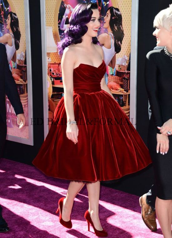 Why katy perry dress rihanna - abc news 9962758074e1
