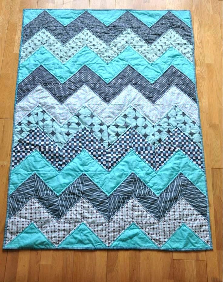 Baby Quilt To Make Quilt Patterns For Beginners Free Baby Blue Inspiration Free Baby Quilt Patterns For Beginners