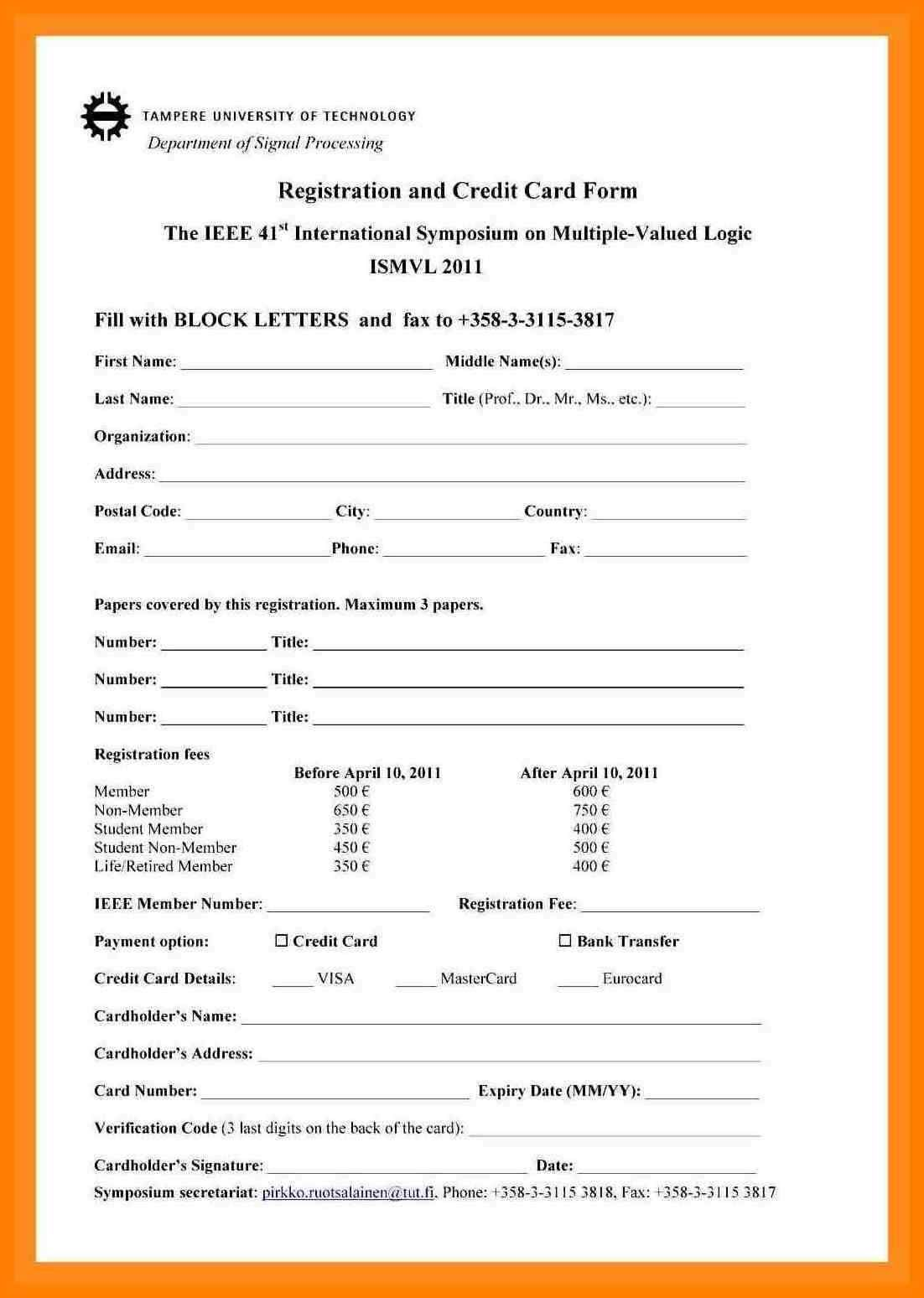 e103195555ea824c3dbb7ed9274d729a - Tut Application Form For Teaching