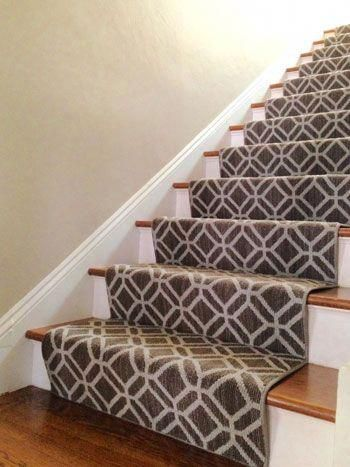 Best Way To Clean Carpet Runners Carpetrunnersforyachts