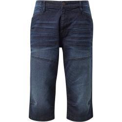 Photo of Reduzierte Jeans-Shorts für Herren
