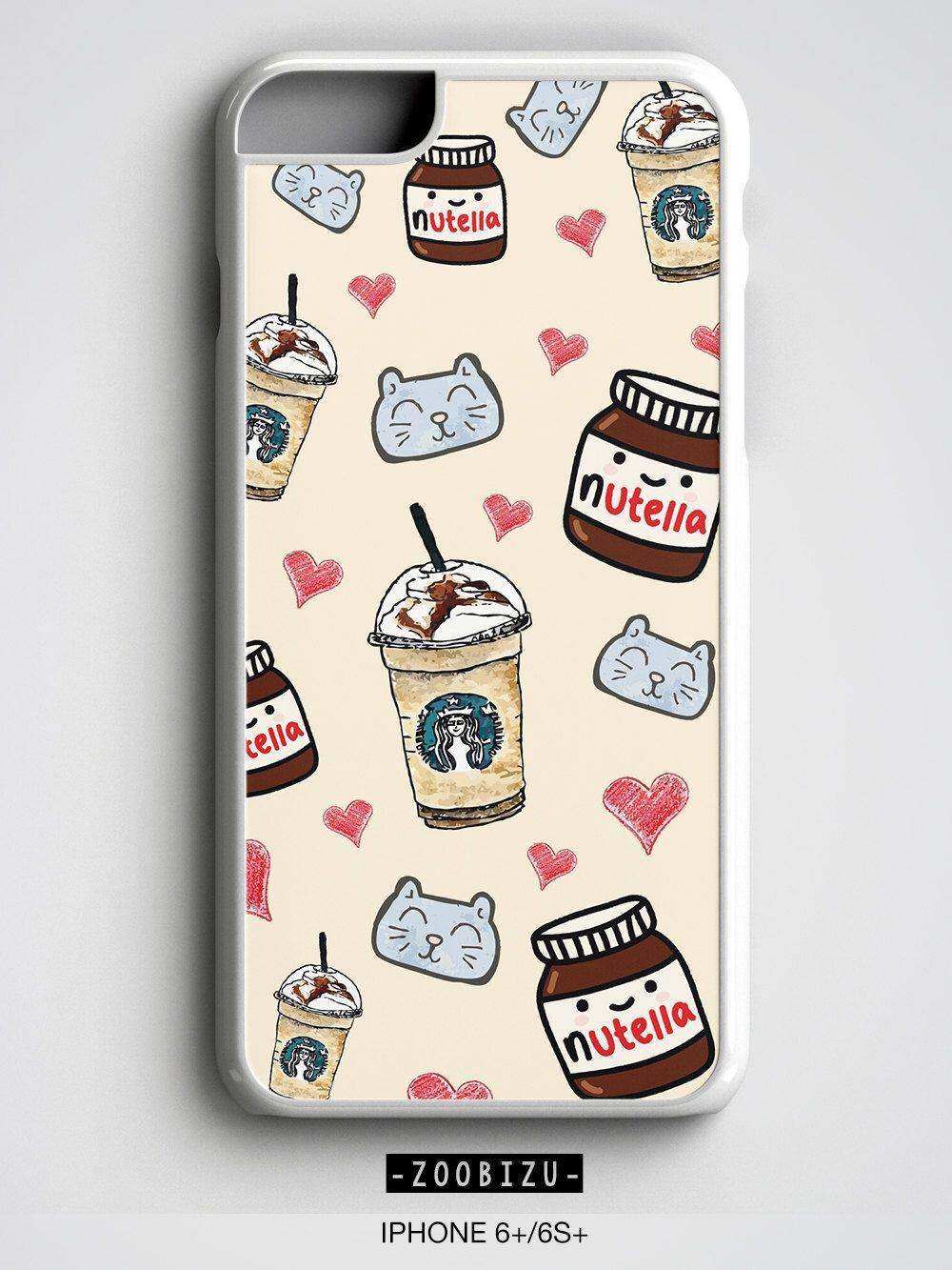 iphone 6 cover silicone tumblr
