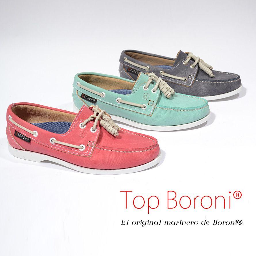 2f2a0679950 Boroni Zapatos Mocasines