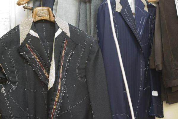 025-Bespoke-tailor-Liverano-and-Liverano