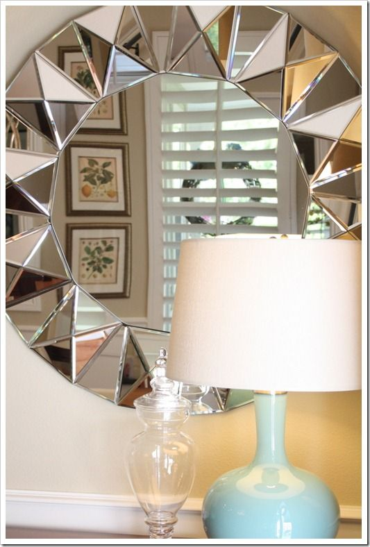 home goods mirror mirror love pinterest mirror mirror