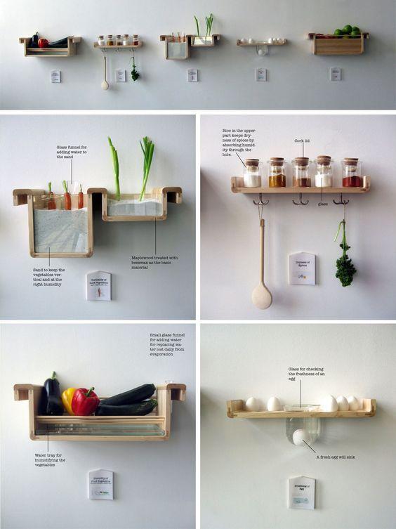 #Improvements #decor home Cute Home Decor Ideas