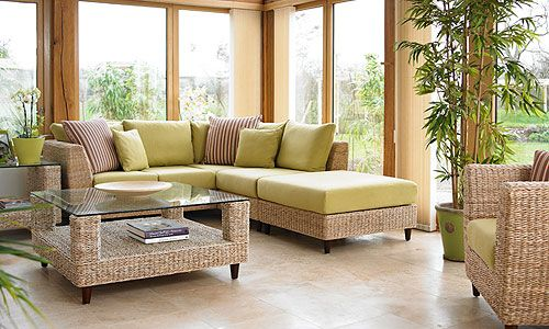 Green Conservatory Furniture Sale Furniture Pinterest