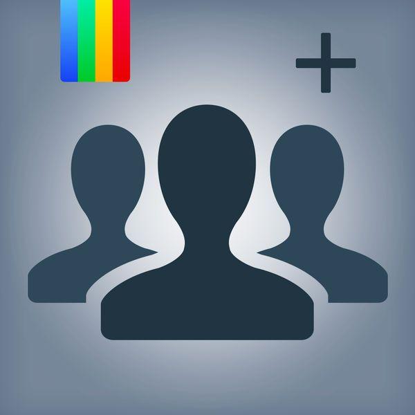 Download get followers for instagram 1. 1. 0 apk   downloadapk. Net.