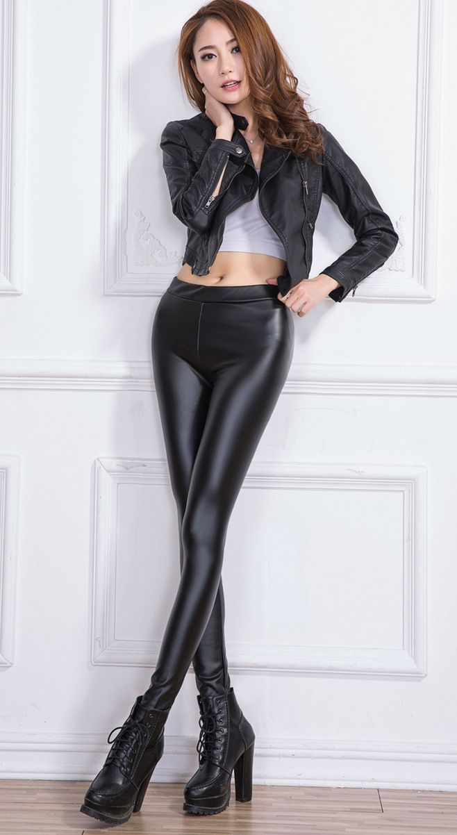 b4dff2f23d099 Leggings Are Not Pants · Latex Girls, Jeggings, Women's Fashion, Latex  Fashion, Latex Lady, Wet Look