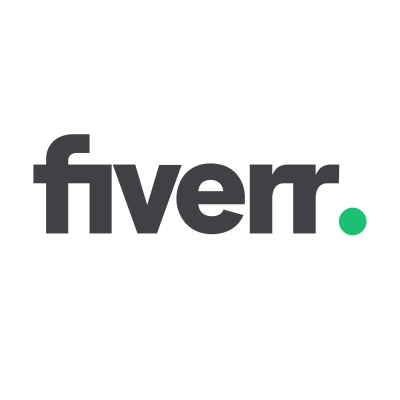 Fiverr Logo Fiver Logo Icon Svg Fiverr Logo Fiver Logos Popular Logos Fiverr