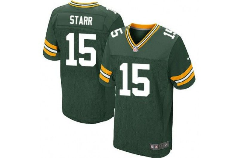 Green Bay Packers Elite Jersey #GreenBayPackers #EliteJersey #Green #Jersey #Hangsome #jersey