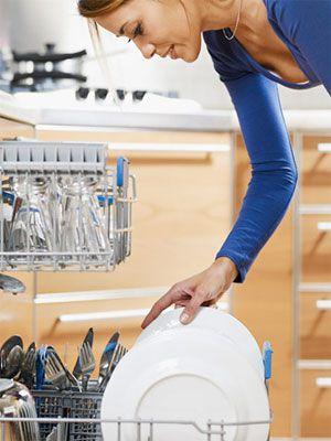 e103c58f9ce3e24c30cc99cab8ddde35 - How To Get Rid Of Dishwasher Film On Glasses