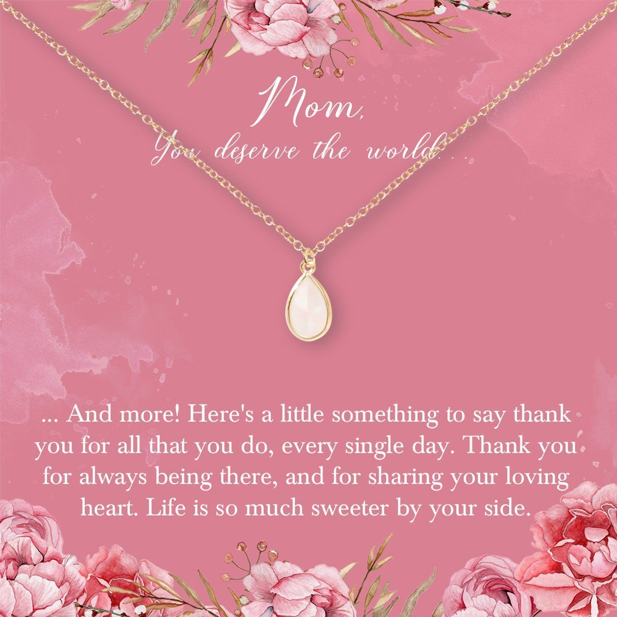 Best friends dear ava with images aunt gifts