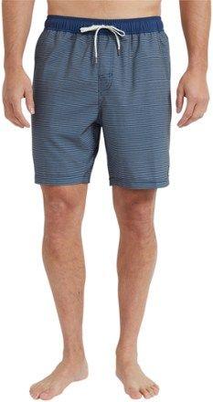 c49f56848e Kore Shorts - Men's 8