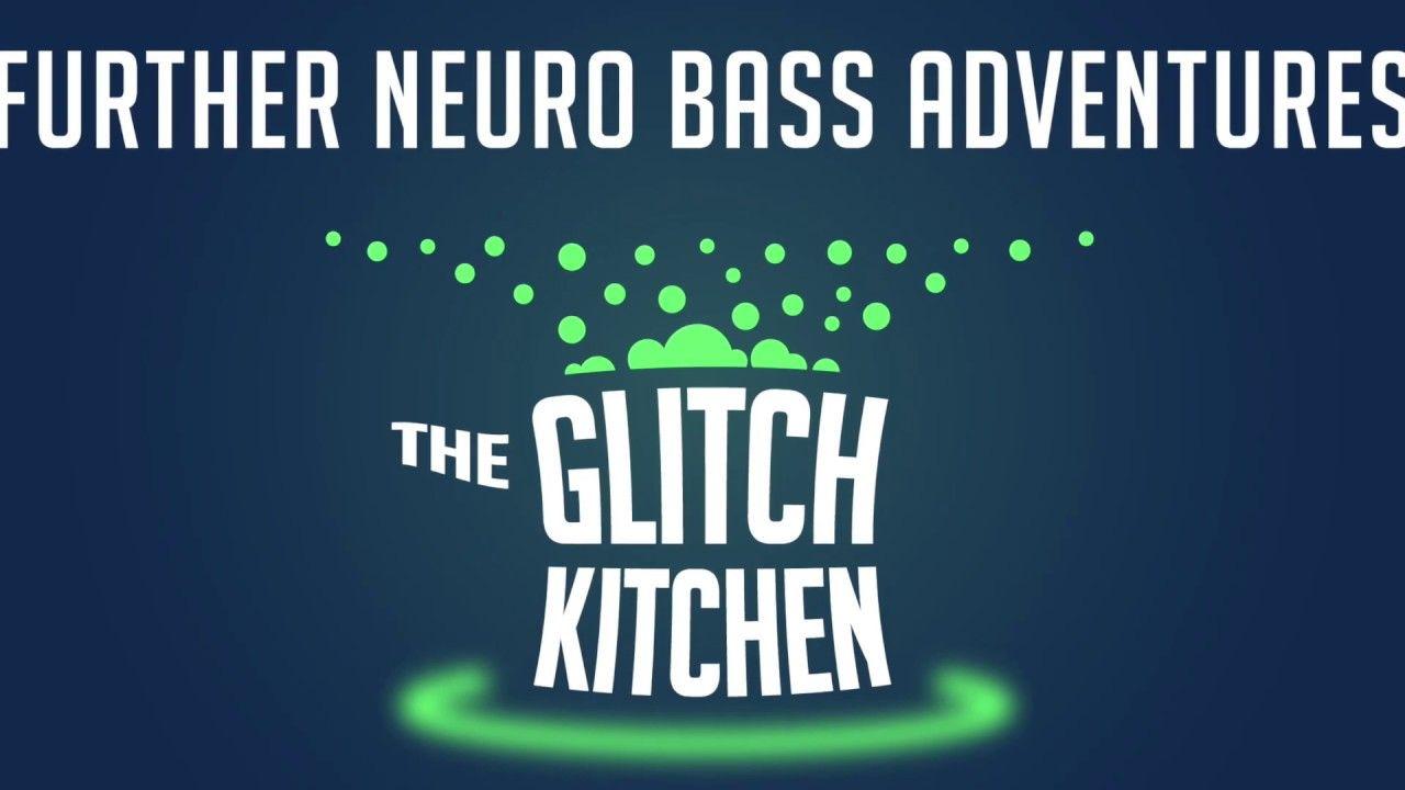 Neuro bass theory bass workflow visualized: futurebeatproducers.