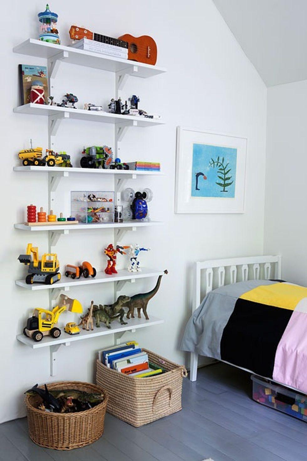 Moderne Design I Sveitserhuset Children Room Boy Kids Room
