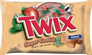 Twix Candy Bar Flavors - - Yahoo Image Search Results