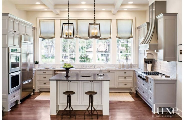 Lantern Over Kitchen Island  Google Search  Kitchen  Pinterest Impressive Kitchen Lanterns Design Decoration
