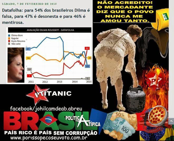 Militares fecham acordo para não falar em impeachment de Dilma – tema que já seduz metade do Congresso | Disso Você Sabia ? FATOS