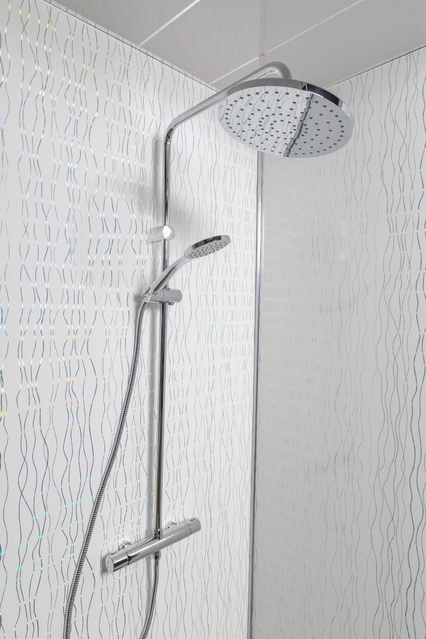 Retro White Wall Panel Wet Wall Works White Wall Paneling Wall Paneling White Paneling