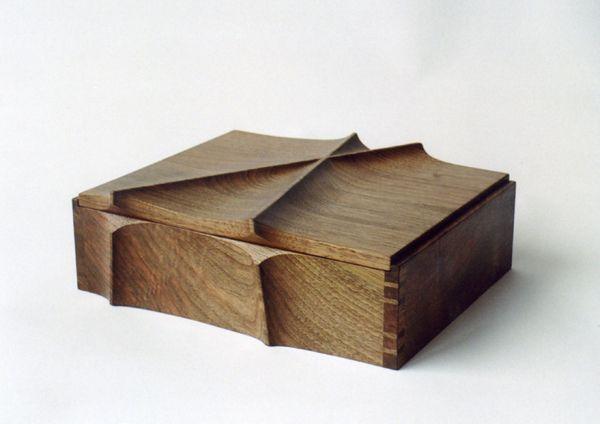 Boxes Yaffemays Com Wooden Box Designs