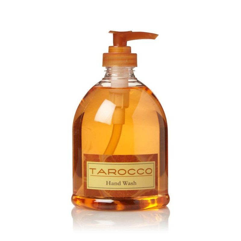 Tarocco Hand Wash Hand Washing Cali Cosmetics Wash