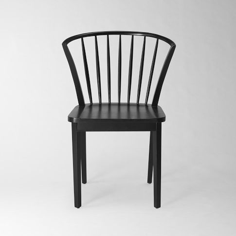 Modern windsor dining chair for our home Pinterest Products